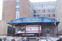 A treia victimă a accidentului de la Săbăoani a decedat la spital