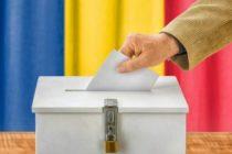 Rezultatele alegerilor prezidențiale, turul 2
