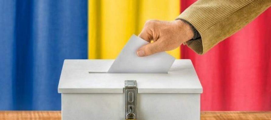 6 decembrie – Ziua alegerilor parlamentare. Ce trebuie să știi când mergi la vot.