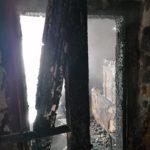 casa a luat foc fumat (1)
