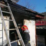 casa a luat foc fumat (2)