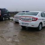 combatere cersetorie si fapte antisociale politia locala (1)