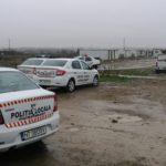 combatere cersetorie si fapte antisociale politia locala (2)