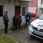 combatere cersetorie si fapte antisociale politia locala (3)