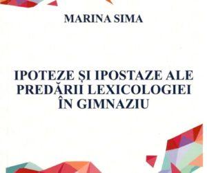 """2 cărți cu profil didactic apărute în această toamnă la editura """"Nona"""""""