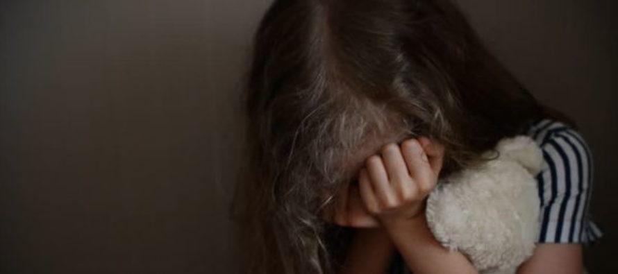 Declarațiile autorităților locale în cazul unei fetițe abuzate la o creșă din Piatra Neamț