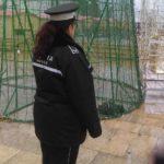 Politia locala piatra neamt de sarbatori (2)