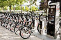 Proiecte în valoare de 16.579.000 euro, depuse de Primăria Piatra Neamt, au fost aprobate la finanțare