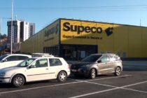 """""""Supeco"""" va deschide mâine, 5 decembrie, primul supermarket la Piatra Neamț"""