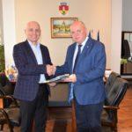 Contracte cu finantare europeana Piatra Neamt (1)