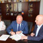 Contracte cu finantare europeana Piatra Neamt (2)