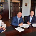 Contracte cu finantare europeana Piatra Neamt (3)