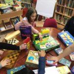 Jocuri logico-educative 02