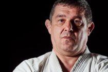 Paul Pintilie a murit în urma unui infarct