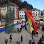 Tricolorul calator la Piatra Neamt (3)