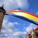 Tricolorul calator la Piatra Neamt (6)