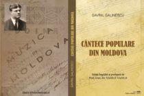 Lansare de carte de Ziua Culturii Naționale