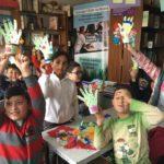 ateliere de creatie si indemanare copii Speranta (3)