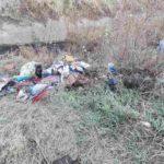 gropi de gunoi ilegale Piatra Neamt (2)