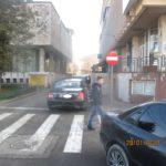Amenzi oprire in locuri interzise (4)