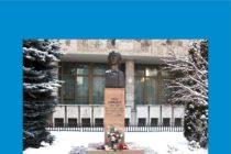 """Număr impresionant de lucrări apărute sub egida Bibliotecii Județene """"G. T. Kirileanu"""""""