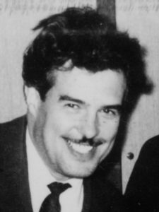 Ioan Zenembisi 3