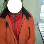 bolnav psihic agresiune cu cutitul (1)