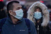 Trei chinezi s-au ales cu dosar penal pentru că nu au respectat măsura izolării la domiciliu