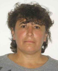 disparuta de acasa Popa Elena Dragomiresti