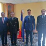 ofiteri ISU Neamt inaintati in grad (3)