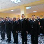 ofiteri ISU Neamt inaintati in grad (4)
