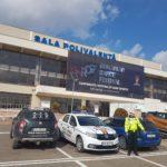 politia locala campionatul national de dans sportiv (1)