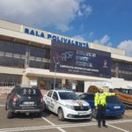 politia locala campionatul national de dans sportiv (2)