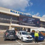 politia locala campionatul national de dans sportiv (3)