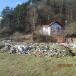 Amenda deseuri din constructii pe terenul propriu (1)