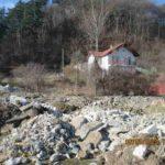Amenda deseuri din constructii pe terenul propriu (3)