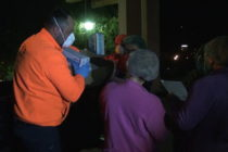 Oamenii de afaceri locali donează echipamente medicale către Spitalul Județean Neamț