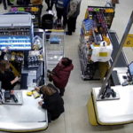 Furt portofel din supermarket piatra neamt (2)