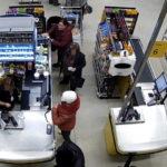 Furt portofel din supermarket piatra neamt (3)