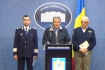 Pe scurt, ce prevede ordonanța militară din data de 21 martie. Primele decese înregistrate din cauza COVID-19 în România.