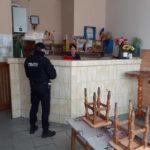 Politia locala amenzi controale localuri (3)