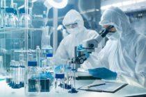 Sistemul real-time PCR pentru detecția COVID-19 va ajunge pe 3 aprilie la Piatra Neamț