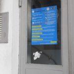 campanie de informare covid-19 politia locala (1)