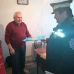 campanie de informare covid-19 politia locala (3)