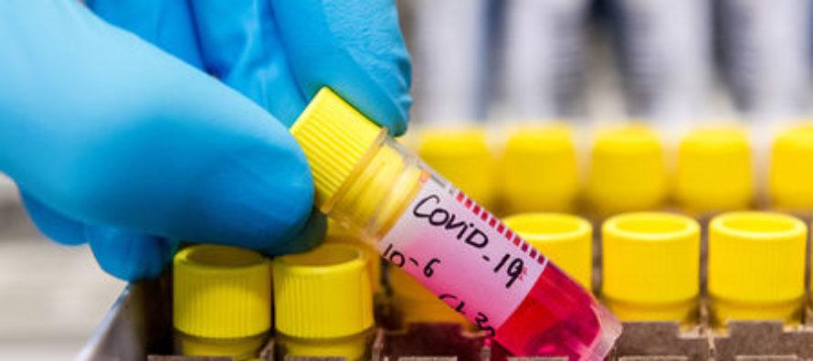 Amenzi mai puține în țară, aproape 7 milioane de lei. Situația coronavirus pe județe.