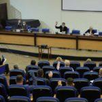 fonduri alocate de la CJ Neamt (5)