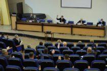 Încă 8 milioane de lei alocați din bugetul CJ Neamț pentru echipamente medicale și hrană pentru medici
