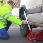 masini controlate de RAR defectiuni majore (1)