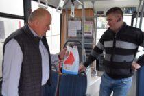 Măsuri luate de primăria Piatra Neamț pentru prevenirea coronavirusului și verificări în teren