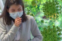 Recomandări pentru prevenirea răspândirii coronavirusului
